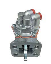 Fuel Lift Pump For Massey Ferguson Tractor 154 230 231 240 243 245 250 253 254