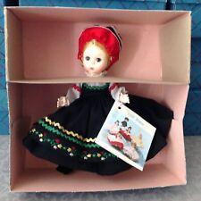 Maison de poupées échelle 1//24 les arcs kit 24DHD049