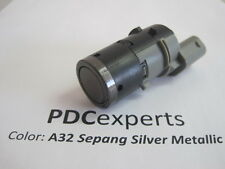 NEW BMW parking sensor PDC E39 E46 E60 E61 E65 E66 in Sepang silver A32 6989067