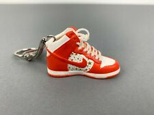 Nike Keyrings for Men | eBay