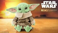 Scentsy Buddy Star Wars: Mandalorian - The Child w/Scent- ON HAND-SOLD OUT