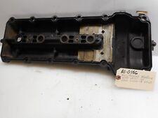 LINCOLN LS  2003 2004 2005 V6 3.0 ENGINE COVER 3W4E-6P068-AF