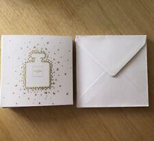 More details for 22 chanel cards & 22 envelops set