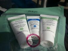 Unisex REN Other Facial Skin Care Products