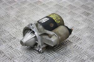 Motor de Arranque - Suzuki Wagon R - 1.0i - Ref:31100-75F0