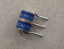 20/% 2095-350-BLF By BOURNS 3500V GAS DISCHARGE TUBE 2P