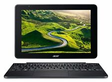 "Acer One 10 S1003-14sf 1.44ghz X5-z8350 10.1"" 1920 x 1200pixels Écran Tacti..."