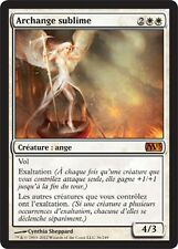 Archange sublime - Sublime archangel - Magic mtg -