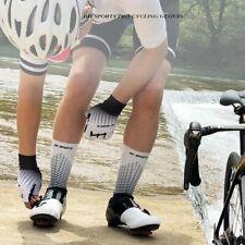 Road Bike Gel Half Finger Glove Road Skid-proof Sport Gloves Cycling Gloves MTB