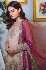 Pakistani Wedding in Women's Dresses | eBay