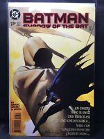 Batman Shadow of the Bat #68  DC Comic Book  VF/NM