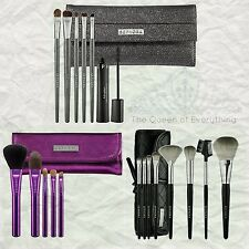 Sephora Brush Set New in Package 4 Brush Sets Fast Shipping
