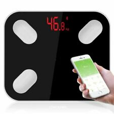 Weight Management Scales For Sale Ebay