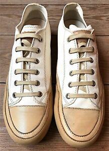 Orig. CANDICE COOPER Sneaker, Gr. 42 neu/ungetragen