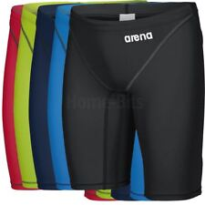Arena Mens Powerskin ST 2.0 Jammer Adult Swimming Shorts Swim Trunks New