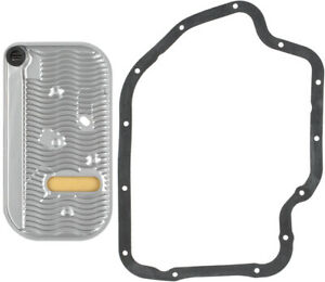 Auto Trans Filter Kit-OE Replacement ATP TF-29