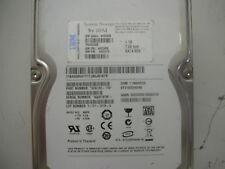 Seagate 1TB ST31000340NS 100468979 IBM 44X2459