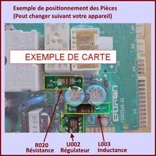 LNK304PN,1 Kit Universel  pour  Carte  L1799, L2158, L2524