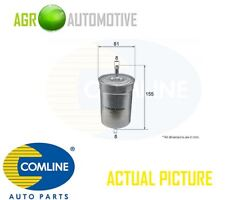 COMLINE ENGINE FUEL FILTER OE REPLACEMENT EFF006