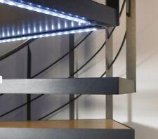 Starlicht starled-sticks éclairage pour mobilier light-strips 3x12 Diodes 0,7W