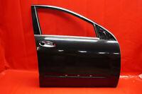 Mercedes W251 R-Klasse Tür Vorne Rechts Beifahrerseite 197 Obsidianschwarz /7R