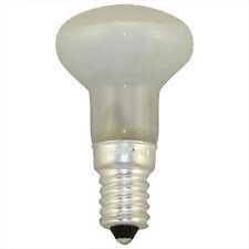 REPLACEMENT BULB FOR GE 92124, LIGHT BULB / LAMP 30R39-E14-220/240V 30W 220V