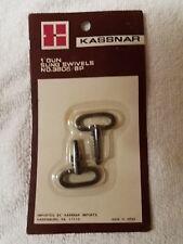 Kassnar Gun Parts for sale | eBay