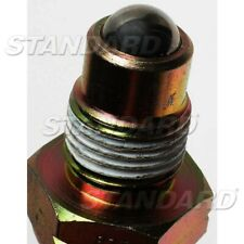 Back Up Lamp Switch Standard LS-230