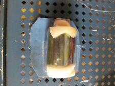 Vintage Traxxas TRX10 Bullet 1618 RS540S Motor