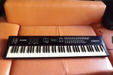 Alesis QS 7 Vintage-Synthesizer 76 Keys