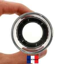 5X Compte-fils de Precision Gradue Loupe 5X 2LED p Photo Tissu Tricot Timbr 6H8