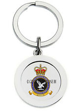 JOINT SPECIAL FORCES AVIATION WING KEY RING (METAL)