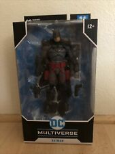 Target exclusive McFarlane DC Multiverse - FLASHPOINT BATMAN