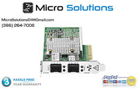 Dell PowerEdge PERC 6/i 256MB SAS/SATA RAID Controller T774H