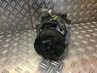 457971 Compresor de Aire Acondicionado Ford Fiesta V ( Jh , Jd ) 2S6H19D629AB