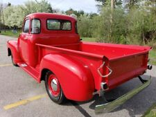 1949 Chevrolet Other Pickups 5 WINDOW
