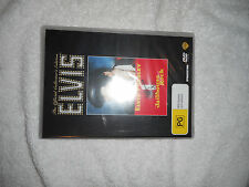 JAILHOUSE ROCK DVD ,ELVIS PRESLEY BRAND NEW SEALED