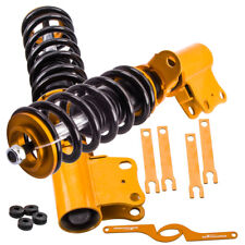 2x Front Coilover Struts Shock for Holden Commodore VY VT VTII VZ VX Sedan Wagon