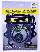 HYspeed Top End Head Gasket Kit YAMAHA Raptor 700 700R 2007-2014
