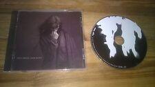CD Pop Patti Smith - Gone Again (11 Song) BMG ARISTA