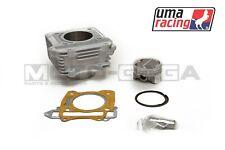 UMA Racing 68mm (177cc) Big Bore Cylinder Kit - Suzuki Raider 150R/FX 125/FXR150