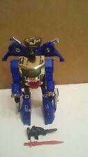 Transformers GRIMLOCK  hasbro  G2