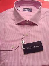"""Ralph Lauren Purple Label  42 16,5  """"ABSOLUT AUSGEFALLEN + MODERN""""  345€  0045"""