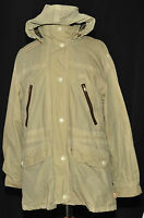 SUPERB BARBOUR L42 LADIES COLDSTREAM JACKET UK 12