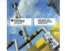 CDELASTIC BREAKSs/t2001 EX+   (R2670)