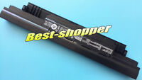 New 6cell Genuine A32N1331 A32N1332 battery For ASUS PU450 PU451 PU550 PU551