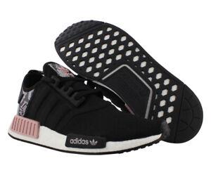 Adidas Originals NMD_R1 Womens Shoes