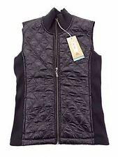 Women's Polyester Vests