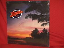 America Harbor Warner Brothers 1977 LP Record SEALED SCARCE SEE