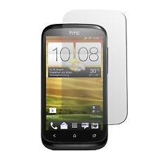 2 x HTC Desire X Film de Protection Mat Protecteurs Écran